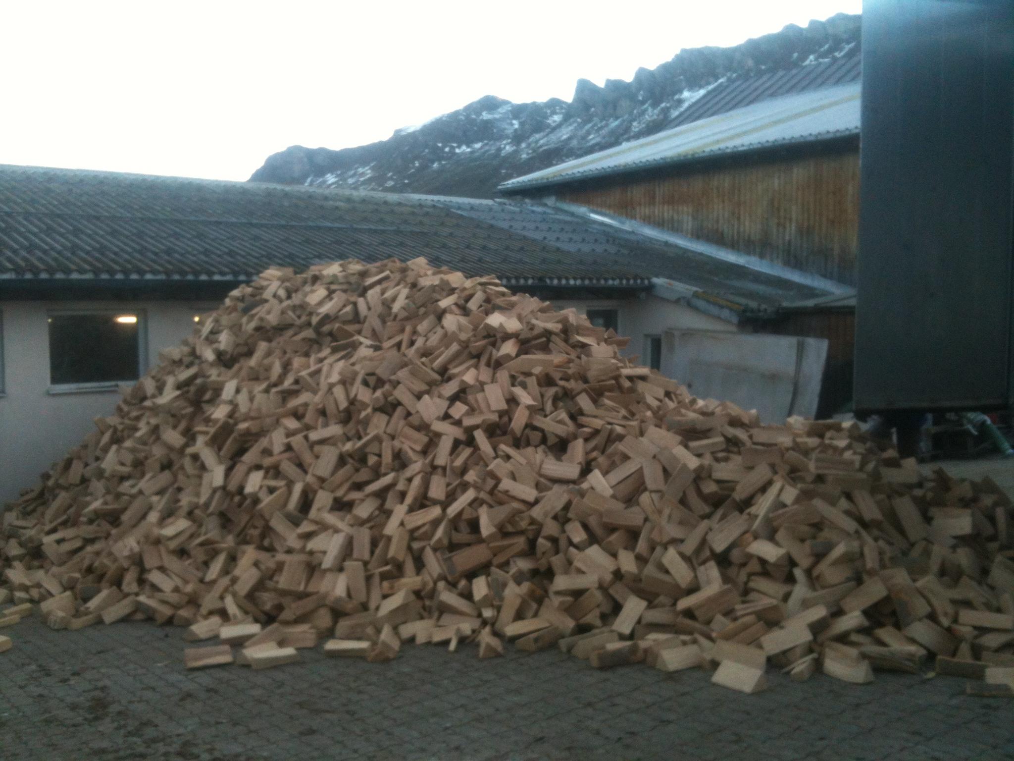 Holz4